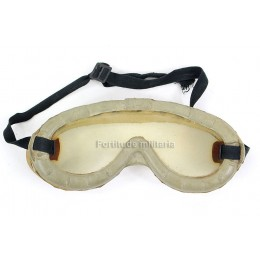 Polaroid 1021 goggles