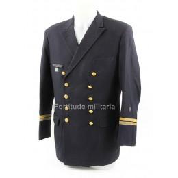 Kriegsmarine officer tunic