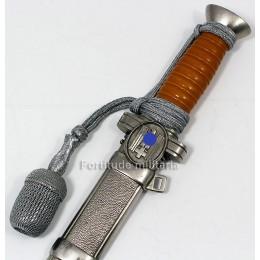 Dague officier DRK