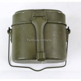 German mess kit M31