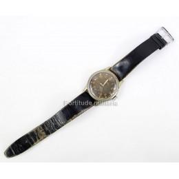 """German watch """"Deutsches Heer"""""""