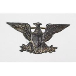 US ARMY Major rank