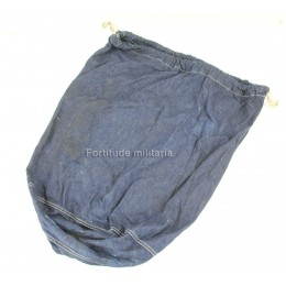 Barrack bag first type
