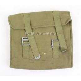 US medical corps folding case