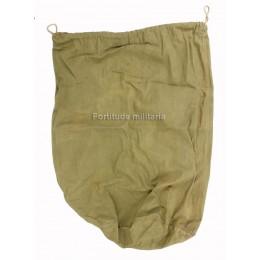 Barrack bag second type