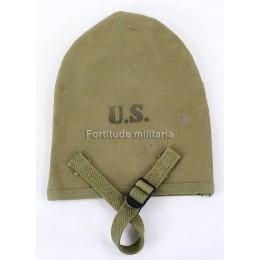 US shovel carrier