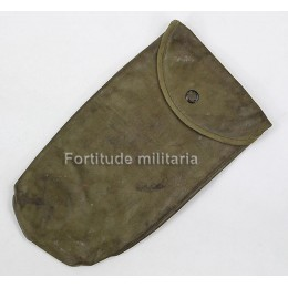 US pouch