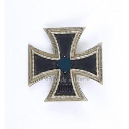 Croix de fer de première classe
