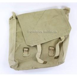 British large pack