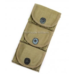 US M-1917 ammo pouch