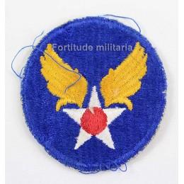 USAAF shoulder patch