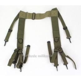 BC-1000 harness