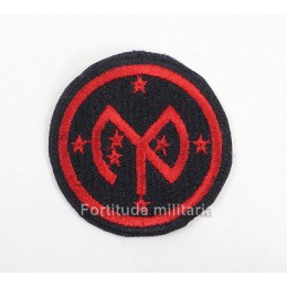 US ARMY patch : 98th infantry division