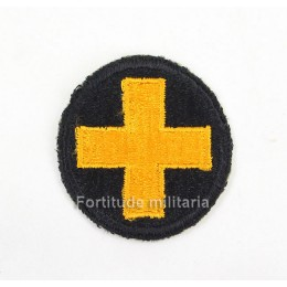 US ARMY patch : 5th infantry division