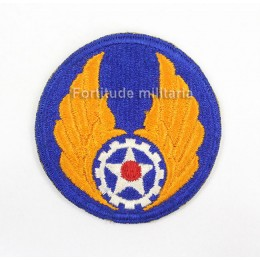 US ARMY patch : ARMY SERVICE FORCES