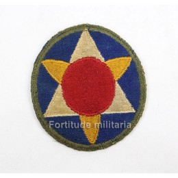 US ARMY patch : AIR MATERIAL COMMAND