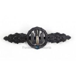 Luftwaffe bomber clasp
