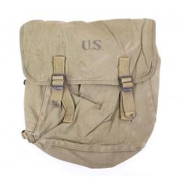 US M-36 musette