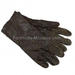 USAAF flying gloves