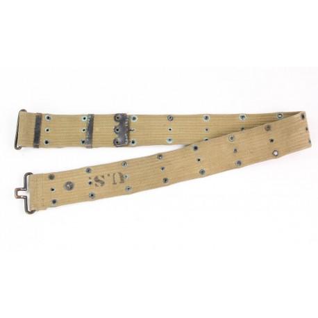 US ARMY belt holster