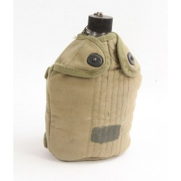 US Airborne / cavalry canteen