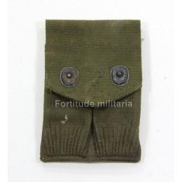 WW1 colt ammo pouch