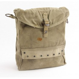 US ARMY medical musette