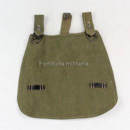 Army bread bag