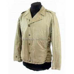 US M41 combat jacket