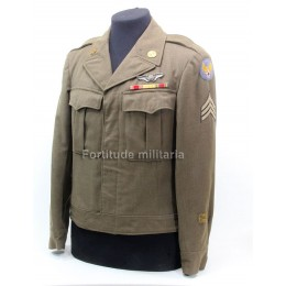 USAAF Ike jacket