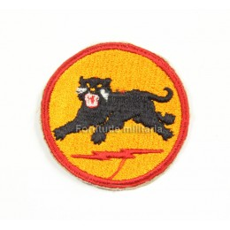 US patch : 66th division