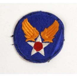 Patch USAAF