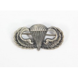 US Airborne wings