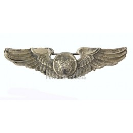 USAAF crewmember wings