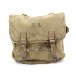 US Musette