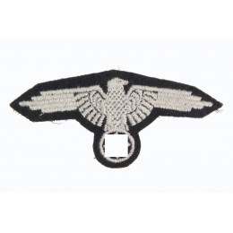 Aigle de bras Waffen SS