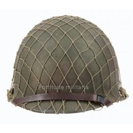 USM1 combat helmet