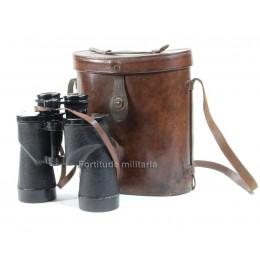 US ARMY M17 binoculars