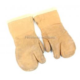USAAF A-9A gloves