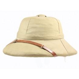 British tropical helmet -1941-