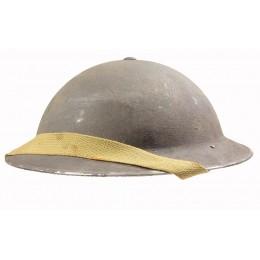 British Mk2 combat helmet -1943-