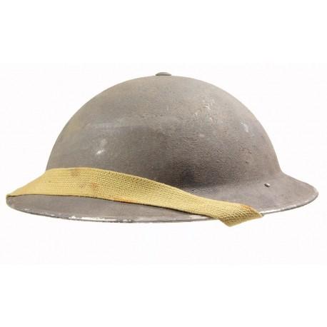Casque Anglais Mk2 -1943-