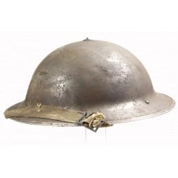 Mk2 BEF helmet
