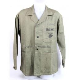 Veste de combat USMC