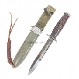 USM3 combat knife