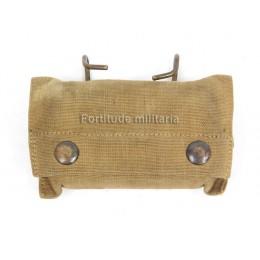 Pochette first aid 1918