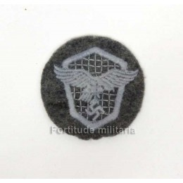 Luftwaffe trade insignia