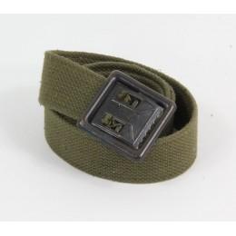 US ARMY belt