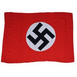Drapeau NSDAP