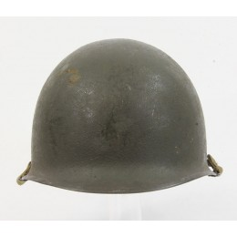 USM1 shell